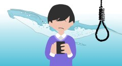 Blue-Whale-Game-Teenage-featured-Image