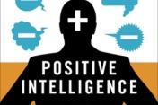 positiveintelligence