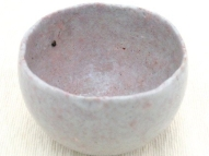 wabi-sabi-teacup.jpg