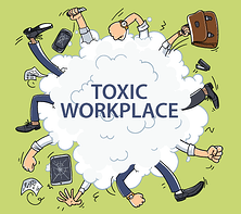 toxic-workplace.png