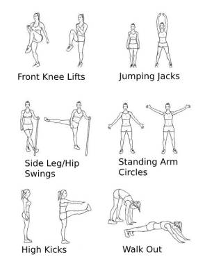 pre workout stretches 1 (2)