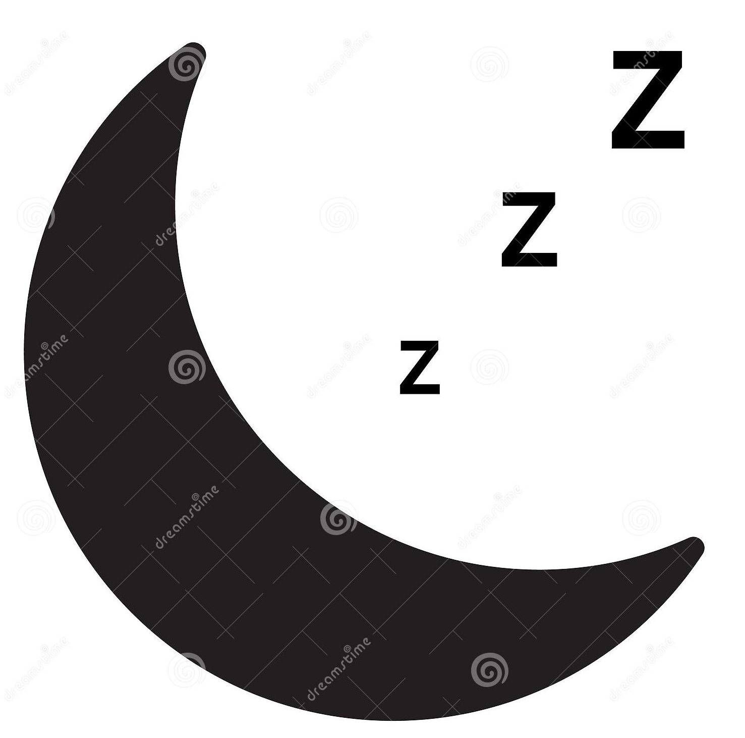 sleep-icon-white-background-your-web-site-design-logo-app-ui-sleeping-symbol-sign-flat-style-136507588